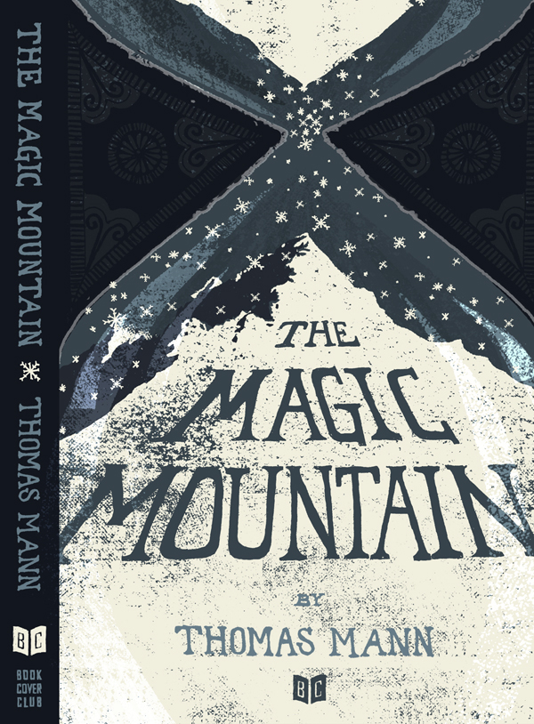 an analysis of the magic mountain by thomas mann The magic mountain summary & study guide thomas mann this study guide consists of approximately 50 pages of chapter summaries, quotes, character analysis, themes, and more - everything you need to sharpen your knowledge of the magic mountain.