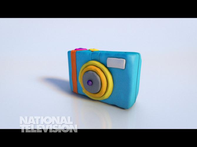 Asian web cam video